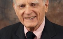 材料人专访John B. Goodenough丨要敢于在交流中坦然暴露出自己的无知