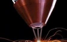 学术干货|激光束焊接TC4钛合金的研究进展