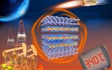 南京大学缪峰Nature子刊:基于二维材料的可耐受超高温忆阻器