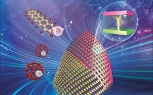深圳大学韩素婷、周晔团队Small综述:基于有机纳米材料的柔性存储器件研究进展