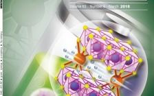 国内期刊封面材料类优秀成果汇总:Science Bulletin & Science China Material