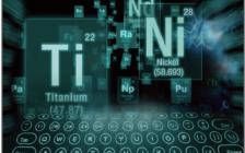 大牛带你尽览计算材料学前沿Natl.Sci.Rev.:计算材料与多尺度系统专题(特邀编辑余艾冰)