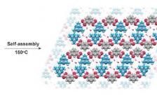 南工大黄维院士课题组J. Am. Chem. Soc.: 通过分子自组装增强超长有机磷光材料的发光效率和磷光寿命