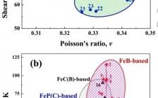 北科大吕昭平教授Prog. Mater. Sci.综述:铁基块体非晶合金的玻璃形成、制备、性能和应用
