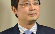 汇总:2018悉尼科技大学汪国秀(Guoxiu Wang)教授及其团队成果