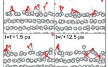 Angew. Chem.:通过分子动力学模拟揭示银的锈蚀机制