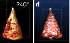 北工大闫鹏飞团队Nature Nanotech.:氧空位注入层状正极材料的体相晶格