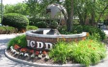 重磅!ICDD-PDF和MDI-JADE已合并!