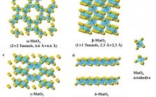 香港城大支春义团队ACS Nano:高级δ-MnO2正极和自修复Zn-δ-MnO2电池