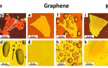 深圳大学郭志男副教授和张晗教授NC:快速检测二维黑磷晶体的各项异性