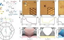 最新Science报道: 磁性Weyl准金属Co3Sn2S2表面费米弧的多样性
