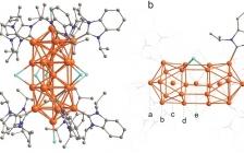 厦大郑南峰教授Angew. Chem. Int. Ed.:高稳定但高表面活性:N-杂环卡宾稳定的Au25纳米团簇