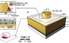 最新Nature: 研究纳米尺度电磁学的通用性理论实验框架
