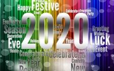 新年新气象,MOF给您拜年了!|Nature等顶刊研究速览
