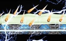 上海交大和UCLA Nature Communications: 多步放电构筑异质结电池
