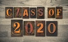 2019-2020四大机构世界大学排名,你的学校上榜了吗?