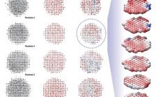今日Science:溶液中单个配体保护的纳米晶体3D原子结构的关键差异