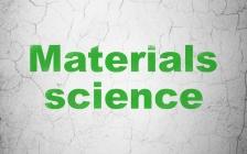 水系锌离子电池正极溶解问题,你了解多少?