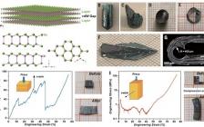 """上海交大&上硅所&克莱姆森大学最新Science: 半导体材料中的""""变形金刚"""""""