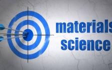 """""""缺陷工程""""之水系锌离子电池钒基材料"""