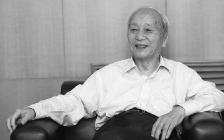 稀有金属工业开拓者李东英院士逝世  今年已数位材料、化学两院院士逝世