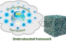 陈忠伟院士等人 Nano Energy:首次报道!利用不饱和配位聚合物骨架作为多功能硫储层,构建高性能且耐用的锂-硫电池