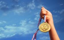 究竟什么样的材料才能荣获国家自然科学一等奖?