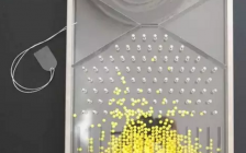 高斯玻色采样不是量子并行计算而是经典的硬件蒙特卡洛模拟