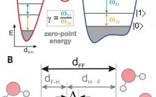 最新Science:从氢键到化学键合