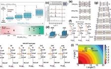 Adv. Mater.综述:用于高性能钙钛矿太阳能电池的高质量Ruddlesden-Popper钙钛矿薄膜形成技术