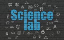 Nature、Science及其子刊看近年OLED的发展