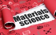 Materials today, Nano letters等著名期刊刊载金属材料在相变、性能和非对称固溶偏析的重要进展